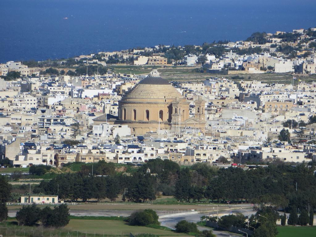 Malta cu Divertis 11843450685_3e0cfec2b7_b