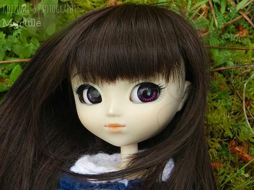 Koizumi's Dollies ; Le retour. 8755632212_b14b2e5c83
