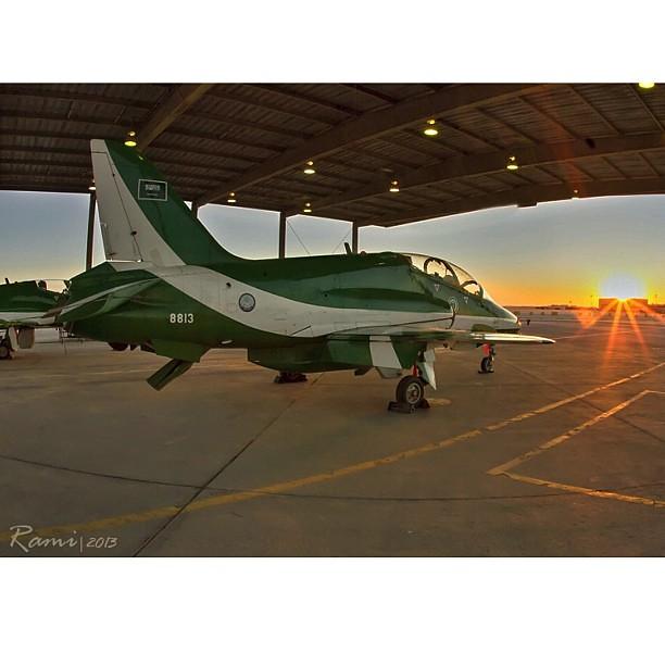 الموسوعه الفوغترافيه لصور القوات الجويه الملكيه السعوديه ( rsaf ) - صفحة 2 9016667995_e57c002838_z