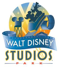 Studio Disney Channel [Walt Disney Studios] 13150853763_3bfeb57418_o