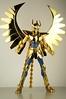 [Imagens] Saint Cloth Myth Ikki de Fênix V1 Gold Limited 10975662755_2260ac3926_t
