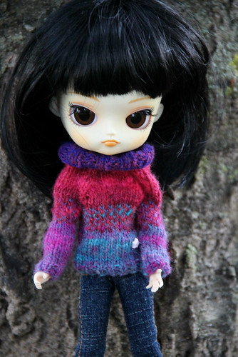 Mes tricots et coutures 10475960773_d350925f6d