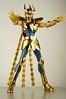 [Imagens] Saint Cloth Myth Ikki de Fênix V1 Gold Limited 10975754136_87b05a22f4_t