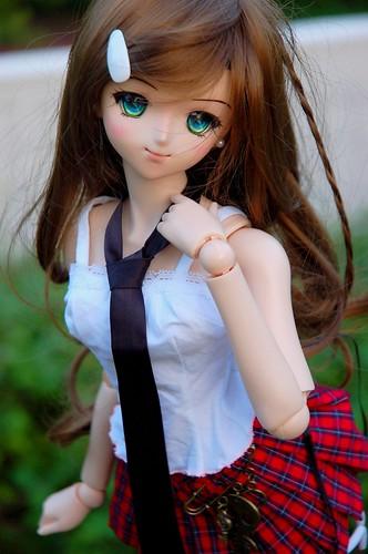 [Dollfie Dream Asuka] Après la pluie.. (màj 02/02) - Page 3 9368345602_53a49e0d6d