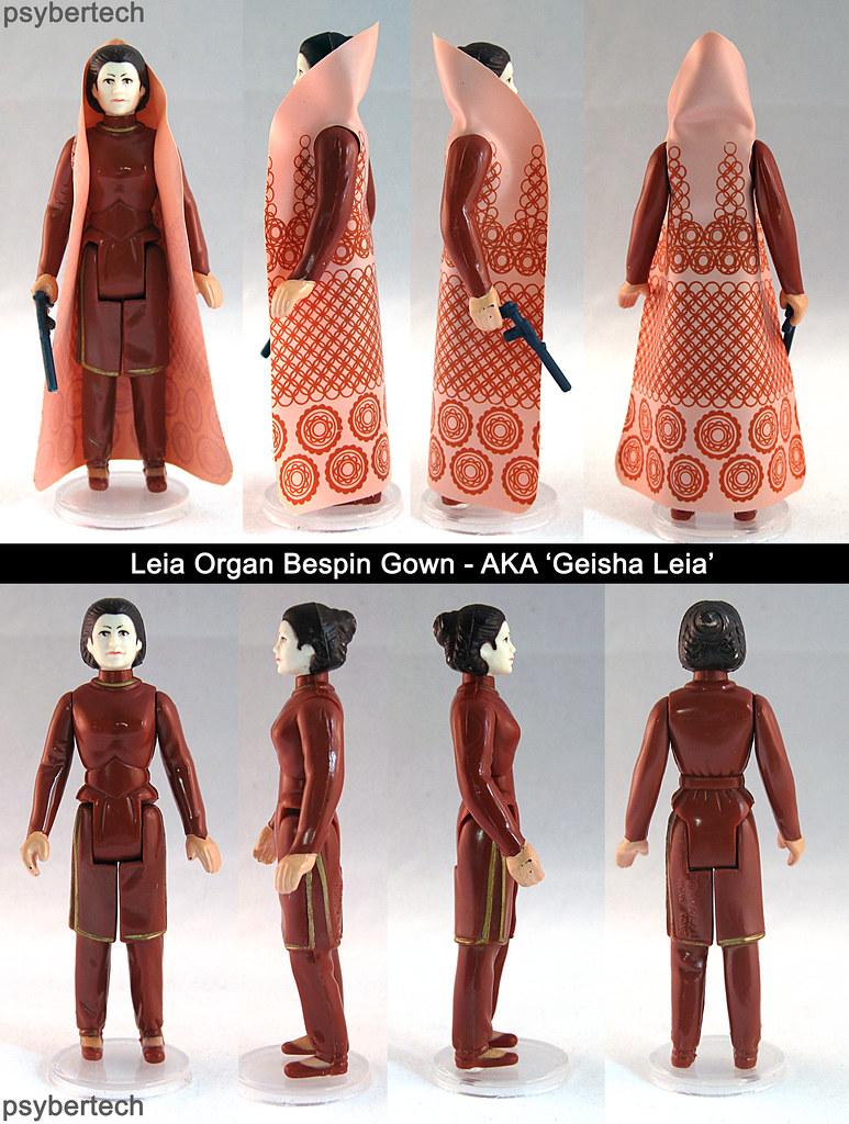 The TIG FOTW Thread: Leia (BESPIN) 8904036275_071b1d977c_b