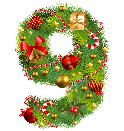Advent Calendar 2013-2014 - Страница 4 11857162784_465ffbe1b9_o