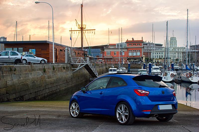 Mi hilo de fotos de coches - Página 3 10272001844_c049d55210_c