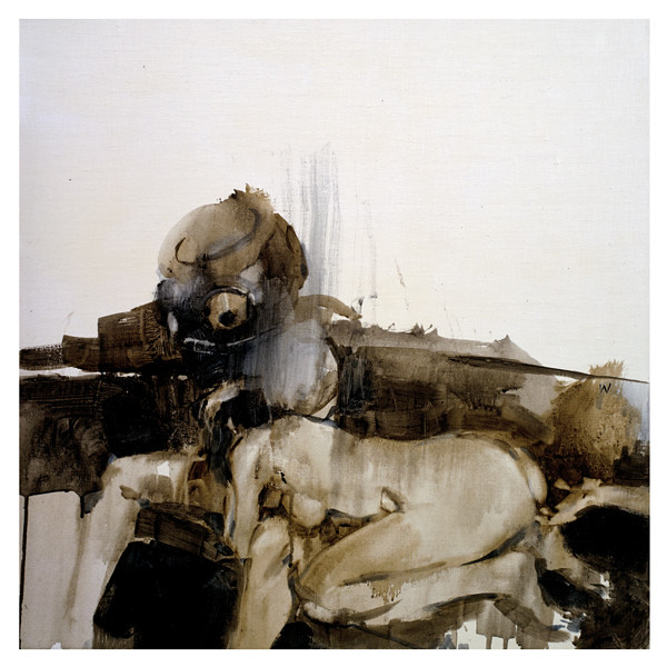 Ashley Wood Prints 11591653916_b16e609742_z