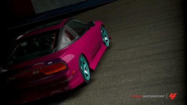 Show Your MnM Cars (All Forzas) 9233178282_e963733710_z