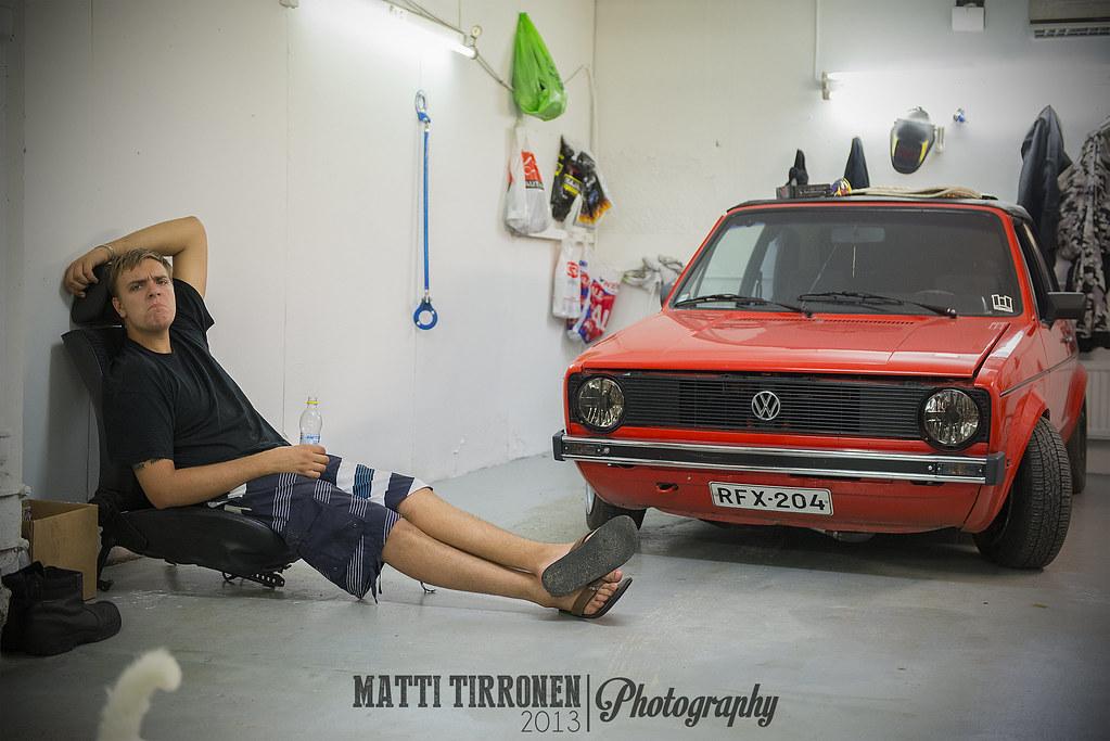LimboMUrmeli: Maailmanlopun Vehkeet VW, Nissan.. - Sivu 5 9524591749_04658ecaaf_b