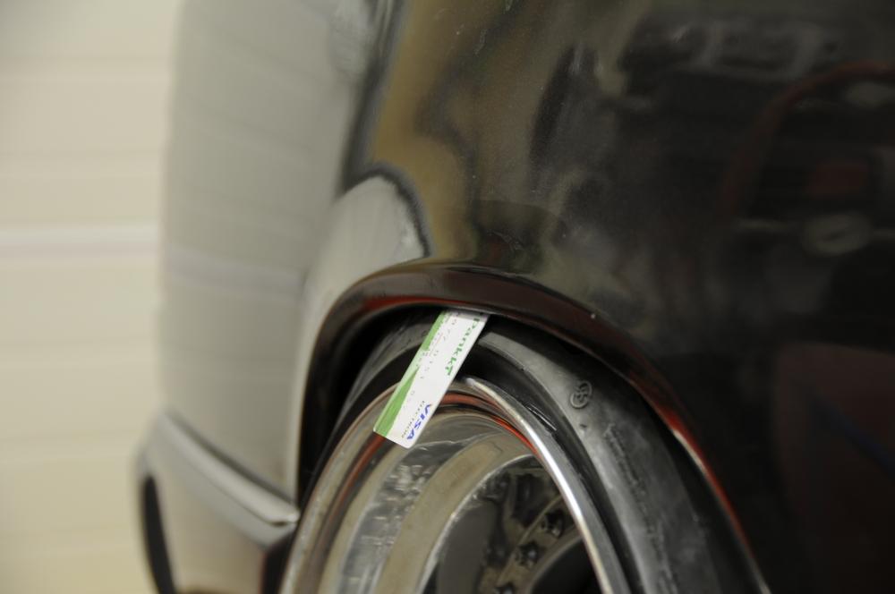 Kangastakki Coupe - Sivu 3 12486469234_ff884e93b4_o
