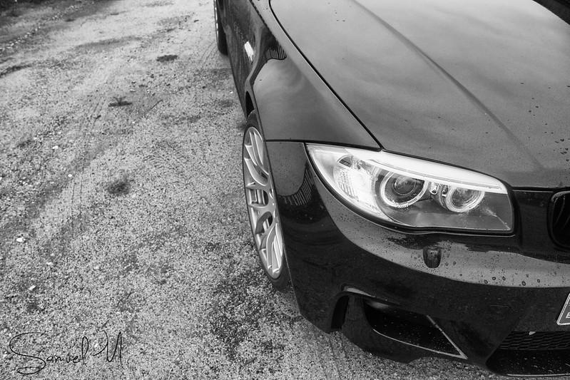 Mi hilo de fotos de coches - Página 3 10614196785_5663395619_c