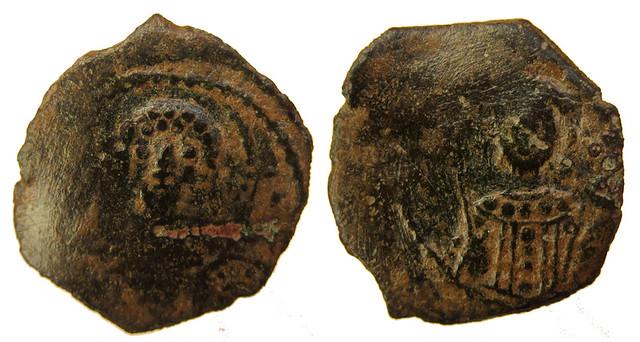 Byzantine coins - Page 27 11249196453_f2af7f7afd_z