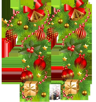 Advent Calendar 2013-2014 - Страница 5 11927655855_a5dd7ffc97_o