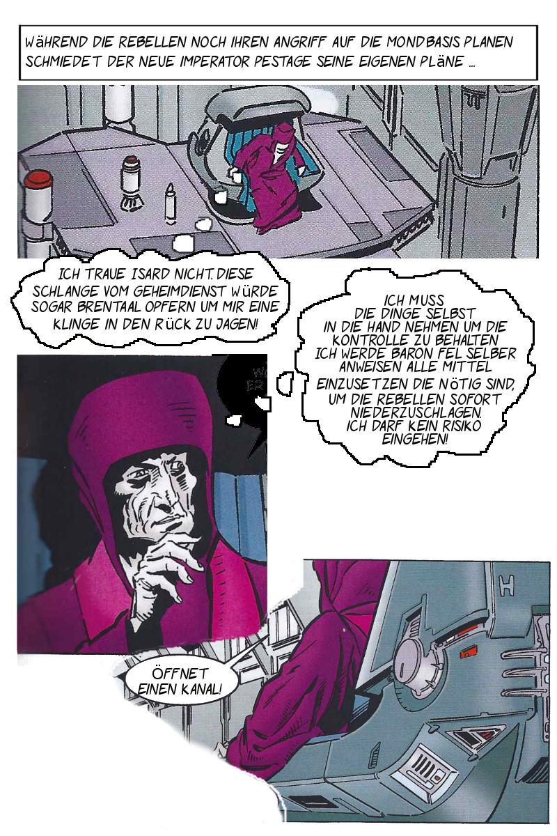 Brentaal IV Kampagne - Das Comic 10883087655_eda3d07c93_o