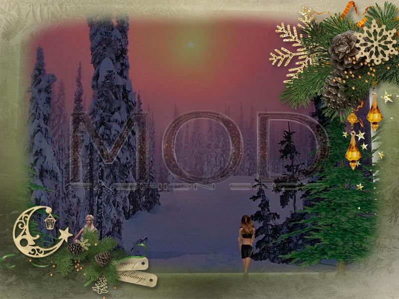 Advent Calendar 2013-2014 11257529563_c9f241bf5f_b