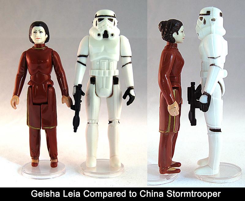 The TIG FOTW Thread: Leia (BESPIN) 8904040097_d1966252c4_c