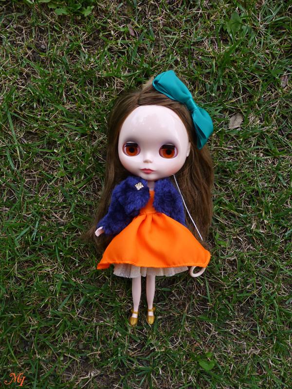 Blythe :'tite nouvelle,  Spool  !(p2) 9015937410_60051e62d0_b