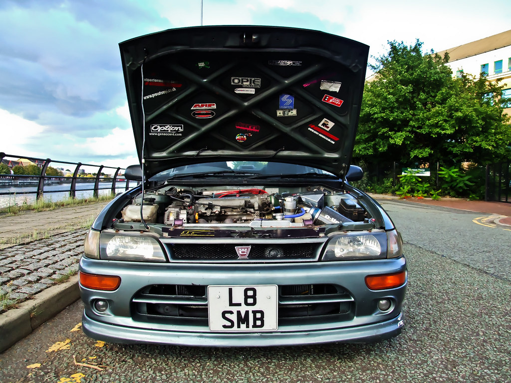 September 2013 Car of the Month Vote 9696431124_73fbed4ea2_b