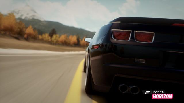 Show Your MnM Cars (All Forzas) 9223698275_7e2421dc2d_z