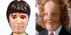 Uncanny resemblances 11296795166_bb913832db_o