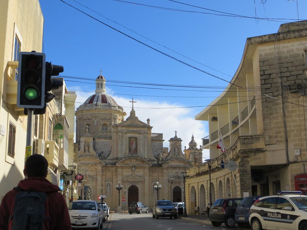 Malta cu Divertis 11843887844_a2b9ec4449_b