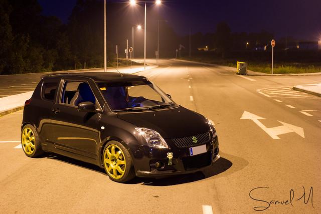 Mi hilo de fotos de coches 9871872404_91449efbf9_z