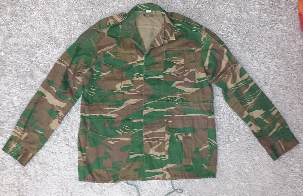 Zambian camo jacket 9488845197_74f47bb7e9_b