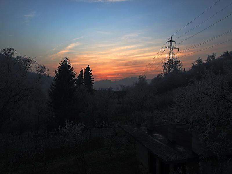 Motiv fotografiranja: sunce (izlazak sunca, zalazak sunca...) - Page 2 11499575884_fc519e94c1_c