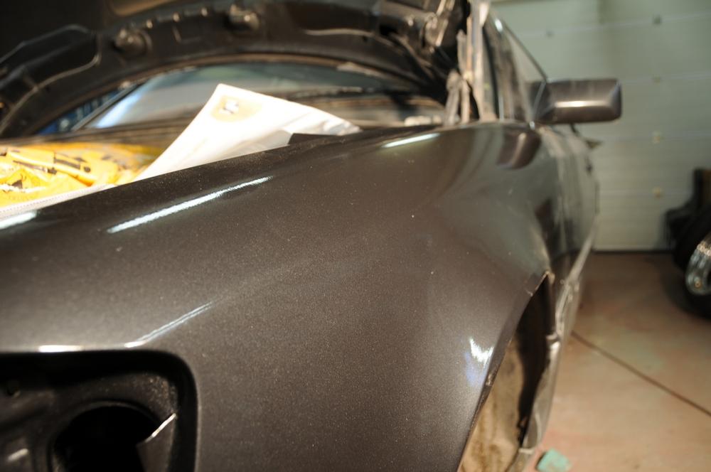Kangastakki Coupe - Sivu 2 12284232246_12cf534c9f_o