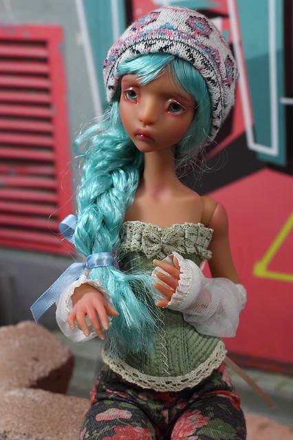 LILLYCAT'S Dolls - Aglaé preorder p67 - Page 3 11064069793_ec09524b4c_z
