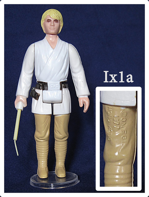 6 - The TIG FOTW Thread: Luke Skywalker (FARMBOY) - Page 5 10696754903_c96113f962_z
