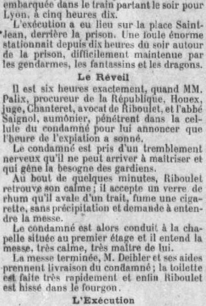 Henri Riboulet - 1909 11069739405_c332bb5c0a_z