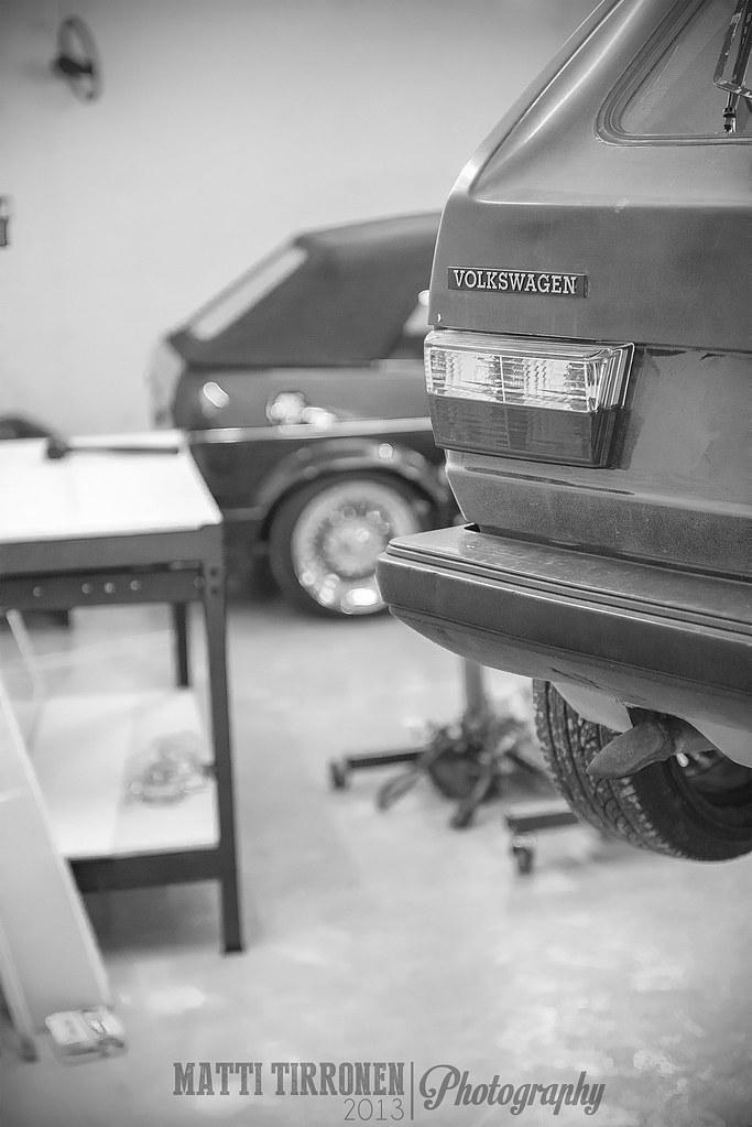 LimboMUrmeli: Maailmanlopun Vehkeet VW, Nissan.. - Sivu 5 9527367994_f418e1cdfb_b