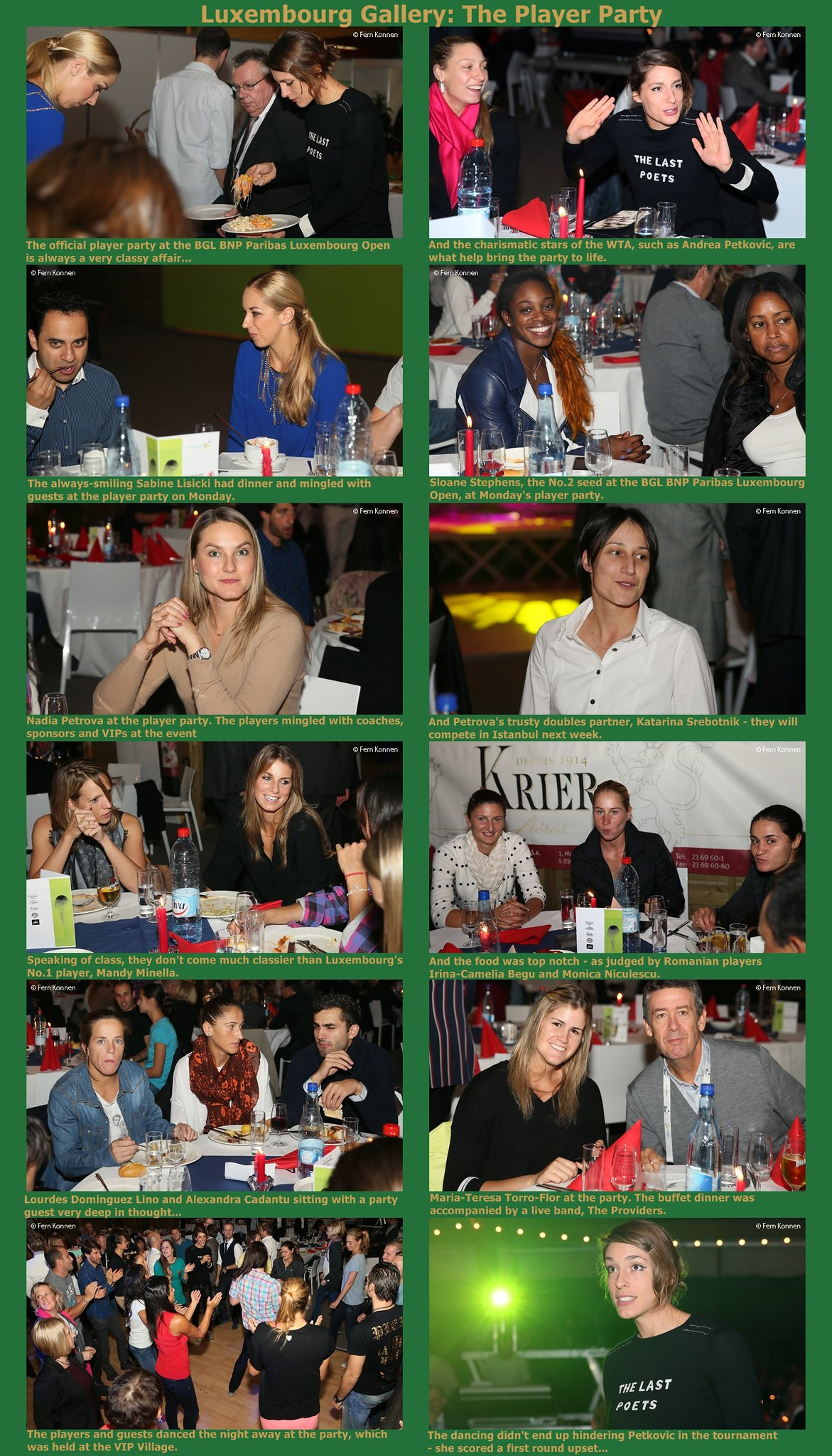Luxembourg Gallery: The Player Party 10326746623_a0b43b98f5_k