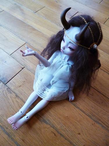 [Noble Dolls] Radicelle, Rivanone & Rhubarbe p9 - Page 4 10139525045_a4b4a50ea2