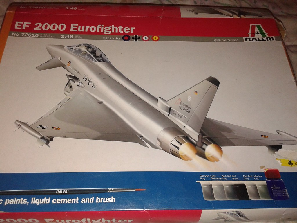 1/48 italeri eurofighter-typhoon 12255121696_947d87b8da_b