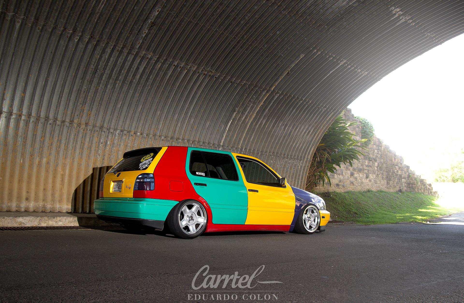 ◄-The Dub Club - A VW Enthusiast Club-► [NEW PUZZLE IN OP] 12174051033_4264193bbc_o