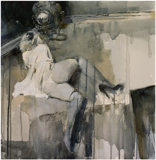 Ashley Wood Prints 11514824715_68b4291b34_z