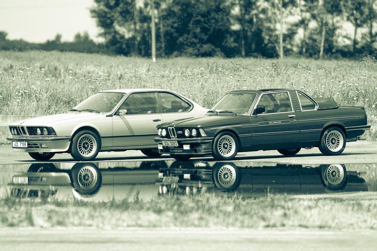 BMW - Page 30 10915091945_0f1844c879_o