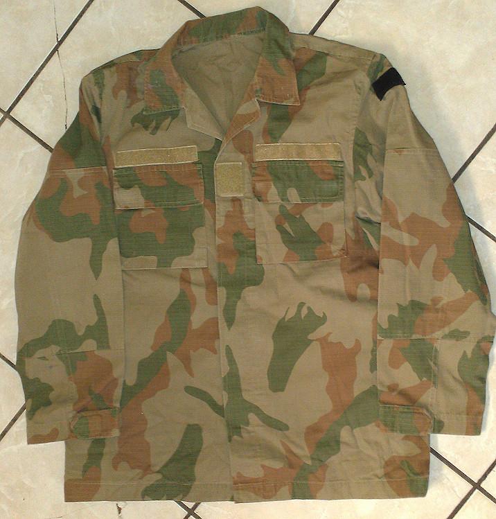 Pakistani uniform 8929770123_f890c6a927_b