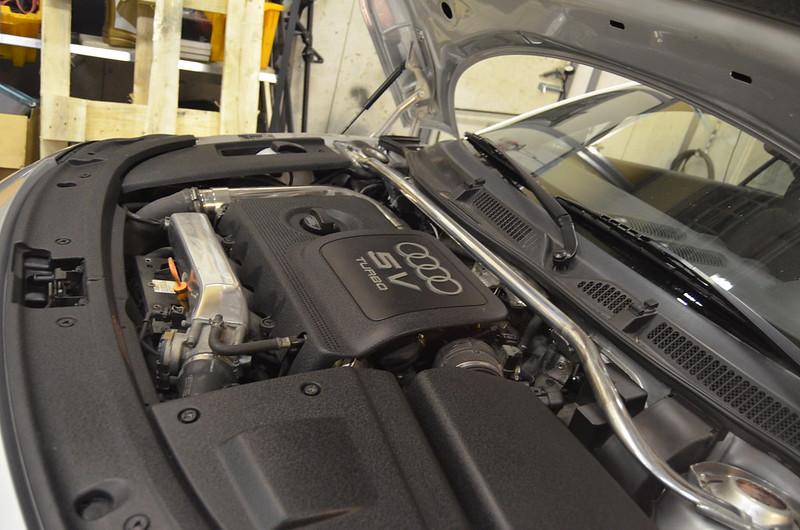 Pellepoliisi's bensa kutonen nelkku ja ex Lichtsilber TTQ  - Sivu 3 9523045015_07b29e9538_c