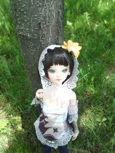 ma première BJD(doll leaves flora) 8997093617_c47724719f
