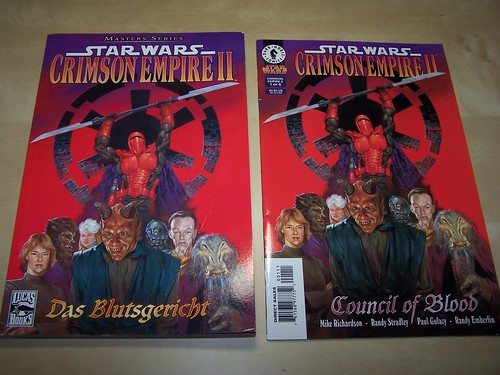 Star Wars Comics 9218651418_27dd71ea57