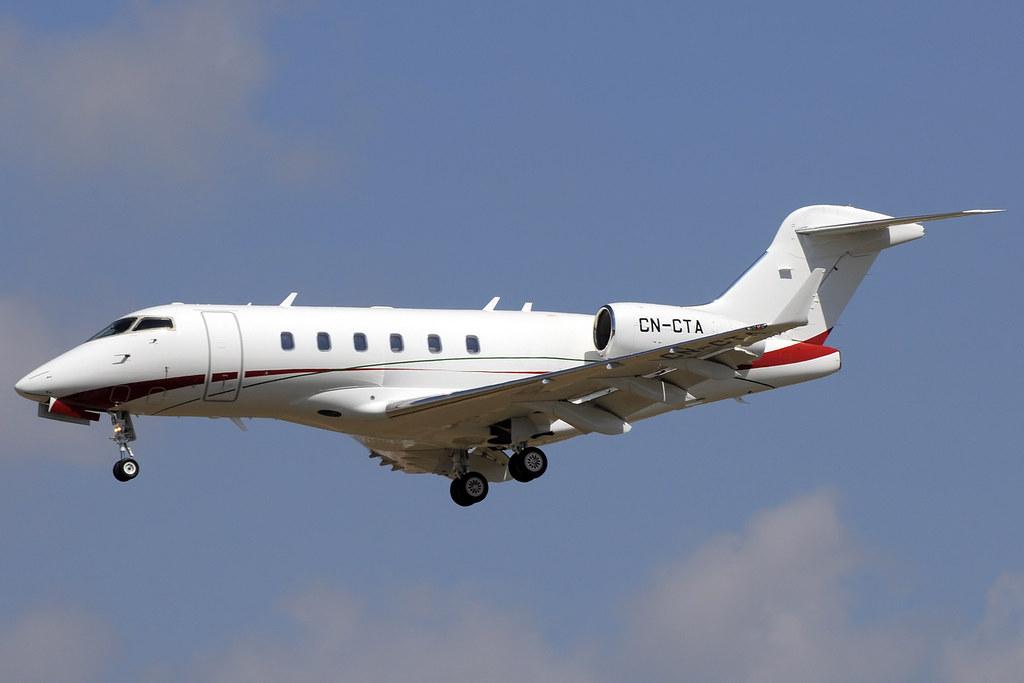 Photos des avions immatriculés au Maroc (CN) 9662986901_f82a7cbee3_b