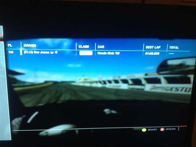 Racer's Edge Time Attack Club - Page 2 11401222123_368aff78bd_z