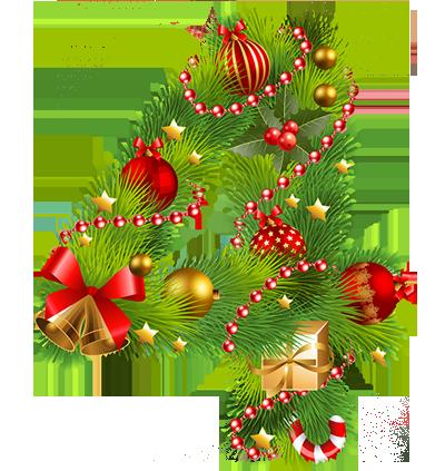 Advent Calendar 2013-2014 - Страница 4 11755746053_216ab7b8f1_o