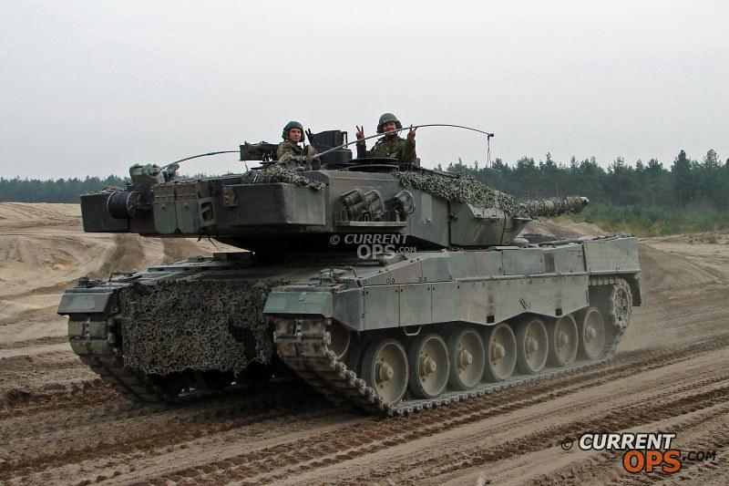 Armée Hollandaise/Armed forces of the Netherlands/Nederlandse krijgsmacht - Page 15 13432828614_b25d364c95_c
