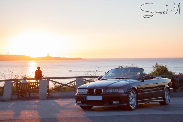 Mi hilo de fotos de coches 9562691548_1ec6a930d9_z