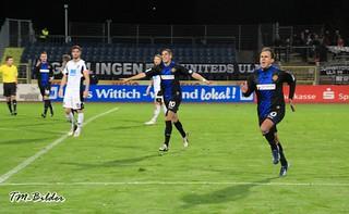 Pokal-Spielberichte: EGC Wirges - TuS Koblenz 0:2 (0:0) 10580276684_1fba1de041_n